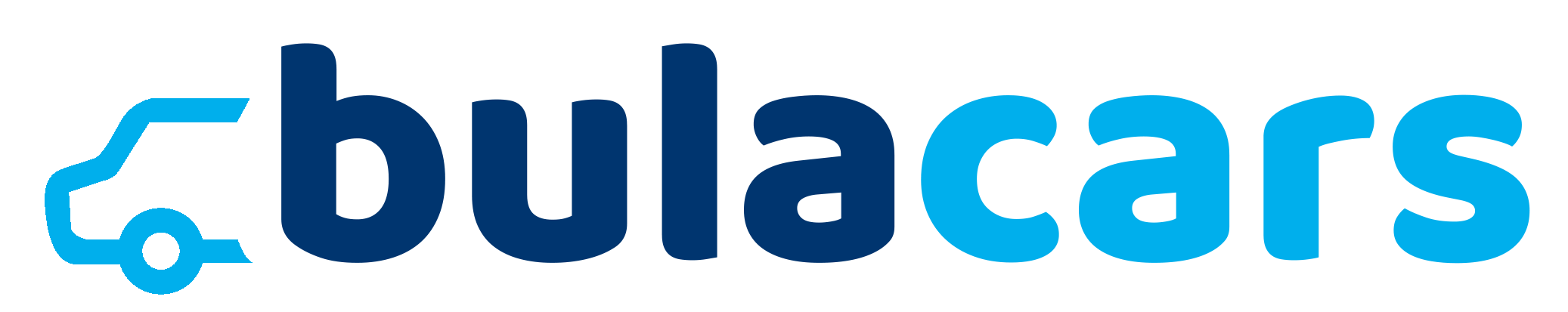 Bulacars logo